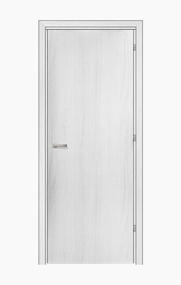 Продуктова фотография на интериорни врати