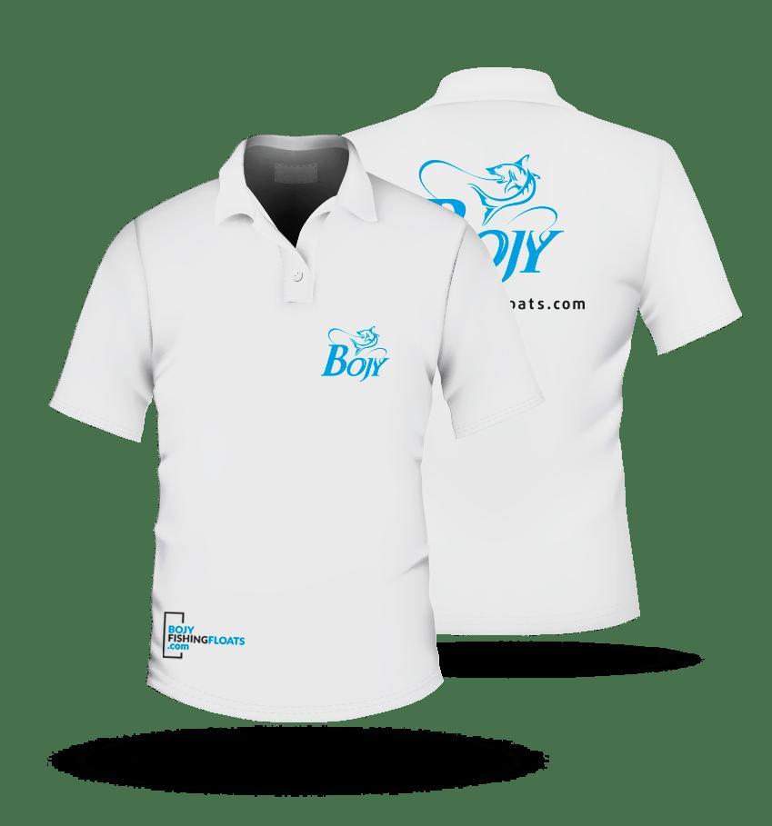 дизайн и печат на фирмени тениски