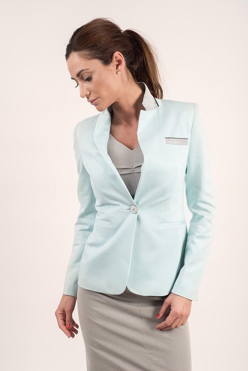 модна фотография за онлайн магазин Cendrillon