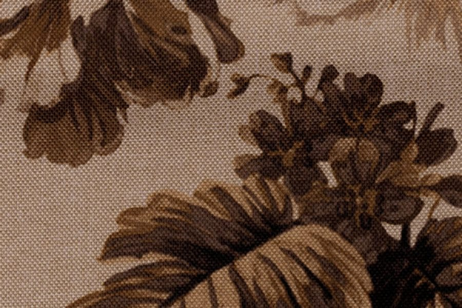 продуктова фотография на дамаски за онлайн магазин