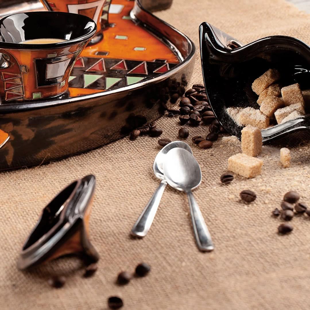 заснемане на продуктова фотография за онлайн магазин