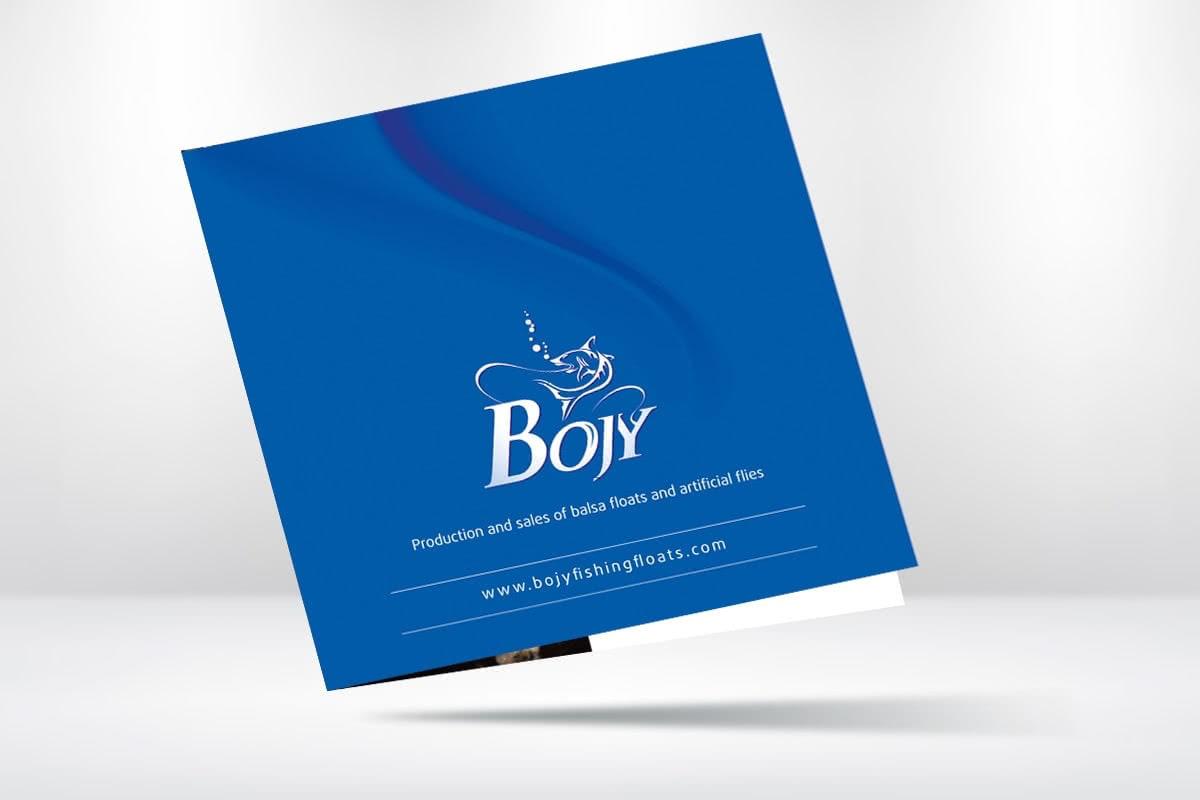 фотография и печат на продуктов каталог